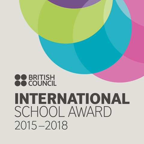 SBGJ has been awarded the British Council International School Award for the period 2014-17. The teacher coordinators for the project are Mrs. Regina Basumatary and Mrs. Mousumi Ganguly.